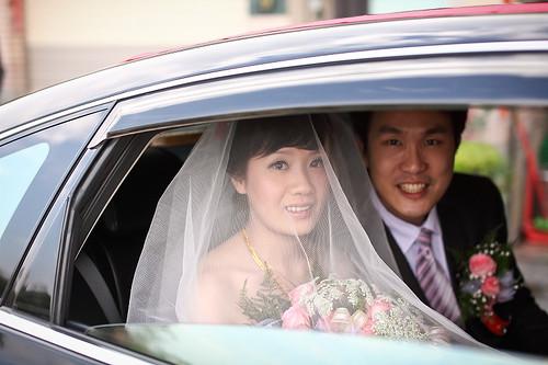 YCMH_Wedding_115