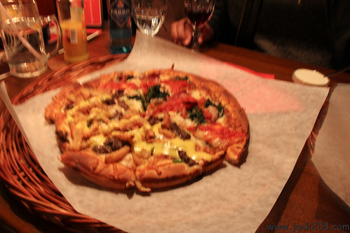 110225 Oslo Peppe's Pizza