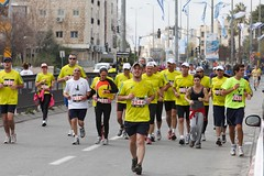 Jerusalem Marathon March 25 2011-376
