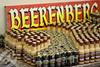 Beerenberg Bottled Products