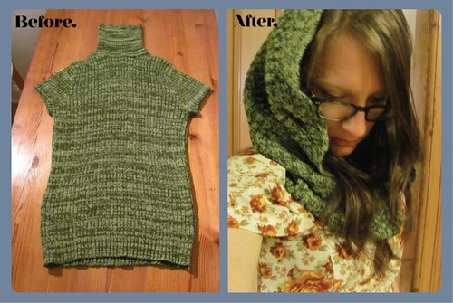 BA_green sweater2