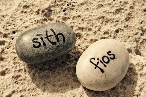 sith-fios