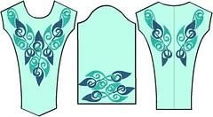 TA-SG dress 1bb