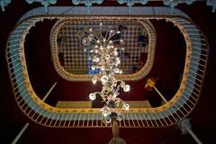 Grand Hotel Muralto