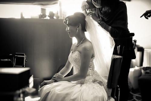 PCYC_Wedding_310