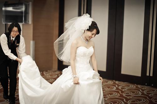 PCYC_Wedding_364