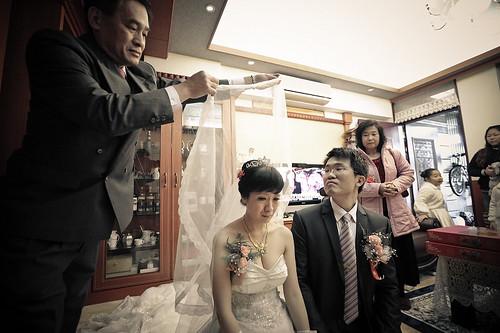 YCMH_Wedding_097