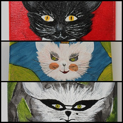 page-cat-canvases