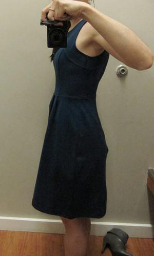 br_blue_dress_side