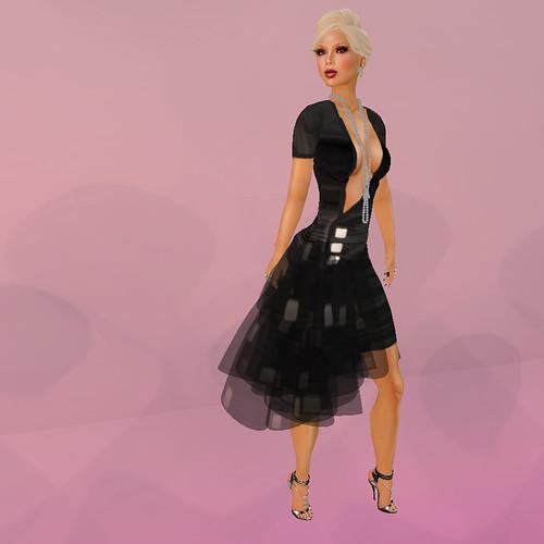Fashion for Life - LeeZu #3