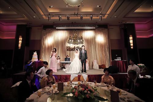 PCYC_Wedding_419