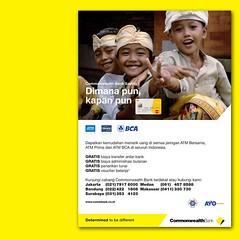 Free Commonwealth Bank Netbank Logon Software Download 1 Logon Automator Internet Each Time You Sign Up For A New Account Online, Don't You Wish You Had A Way To
