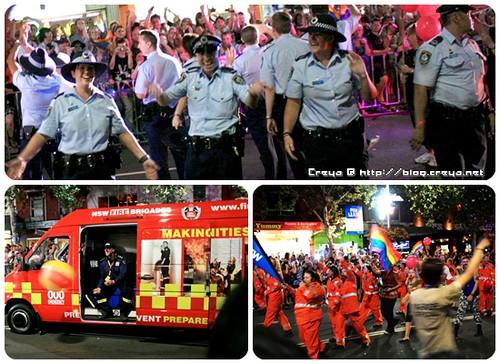 【2010.02.28】2010雪梨同性戀遊行05.jpg