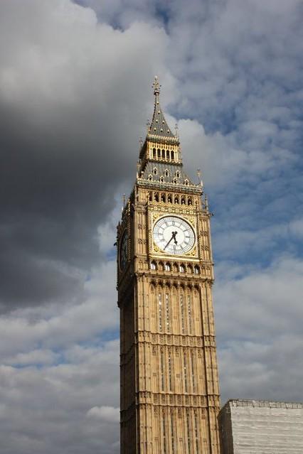 London 382