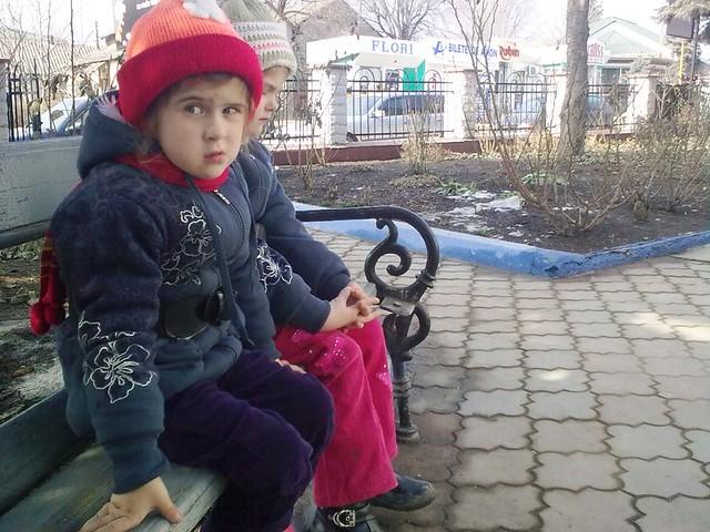 copii (1)