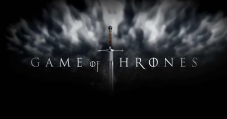 Game-of-Thrones-Teaser