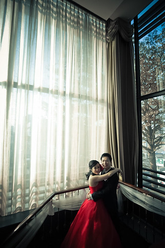 KWWJ_Wedding_426
