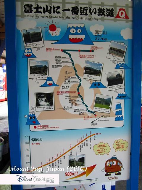 Fuji (14) copy-5