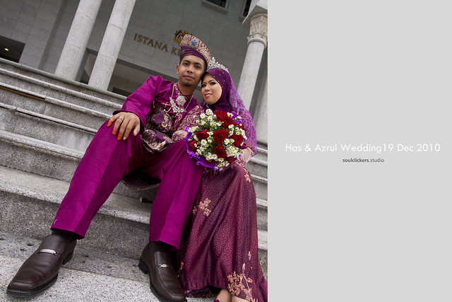 has azrul wedding 0139