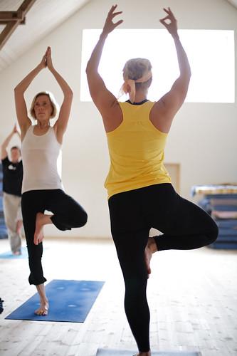 Yoga festival-014