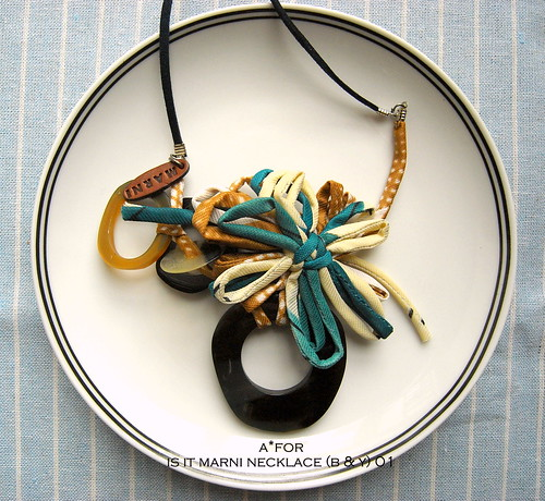a*for...is it marni necklace (b&y) 01
