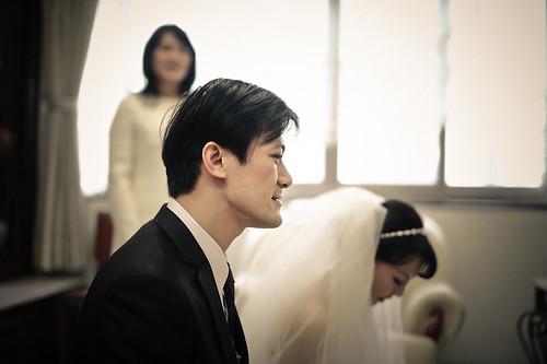 PCYC_Wedding_097