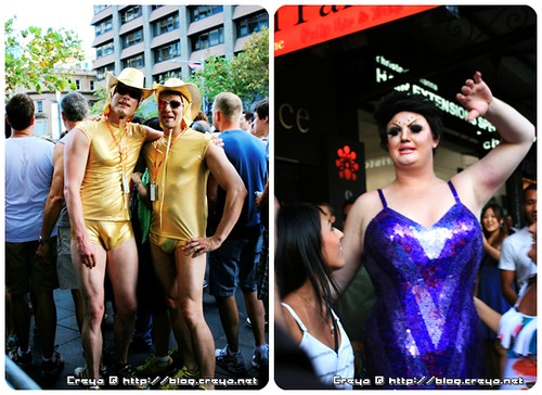 【2010.02.28】2010雪梨同性戀遊行02.jpg