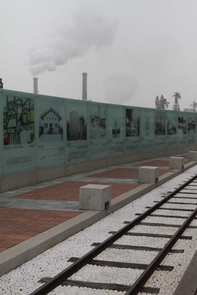 20110227_01_Sugar refinery_48