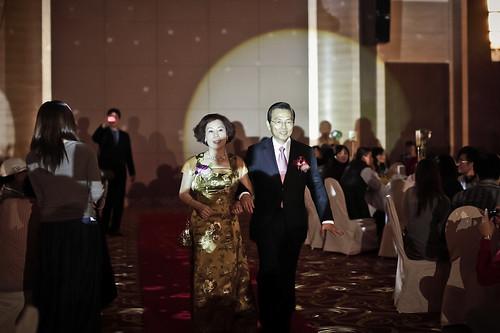 PCYC_Wedding_384