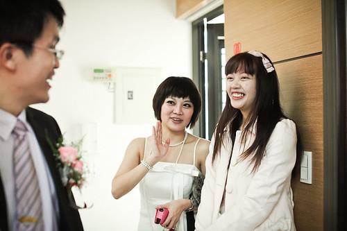 YCMH_Wedding_243