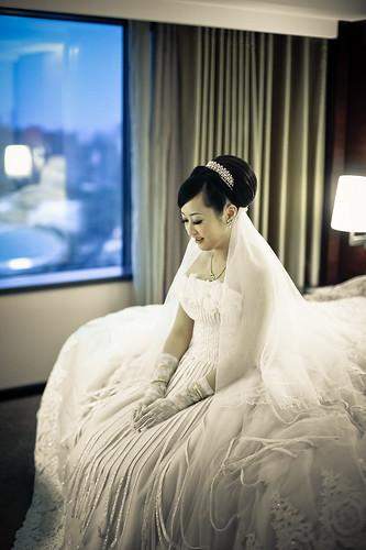 KWWJ_Wedding_051
