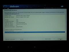 hp5102_debian_netinst_26