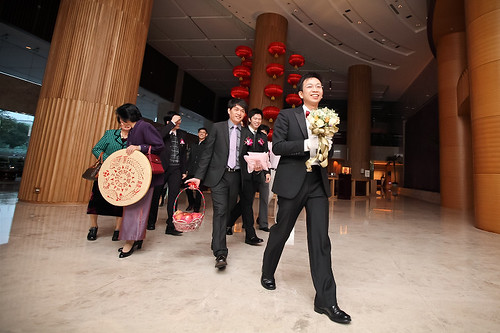 KWWJ_Wedding_043