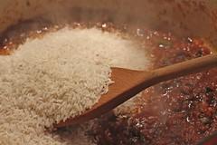 rice-a-riffic