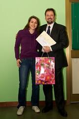 Premiazione Calendario 2011 - 21 of 41