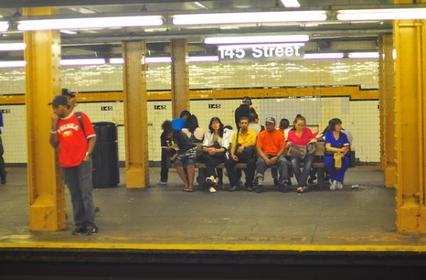 149th Street