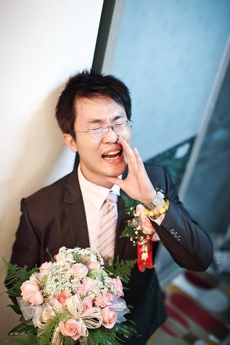YCMH_Wedding_061