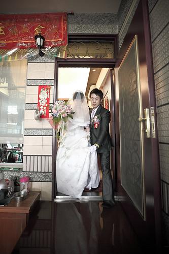 YCMH_Wedding_101