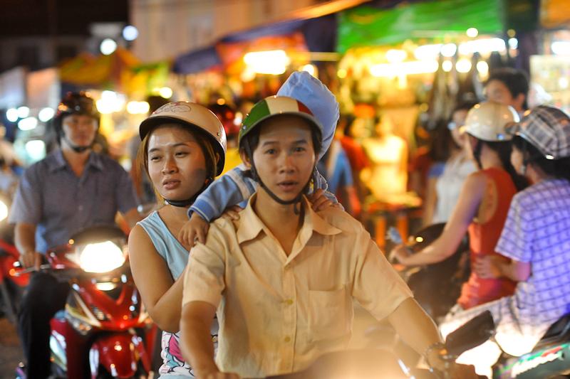 Ho Chi Minh Trip-192