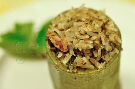 Zucchini umpluti cu orez aromat (1 of 1)-5