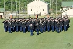 Day 102 - Delta Company 2nd Battalion 19th Inf...