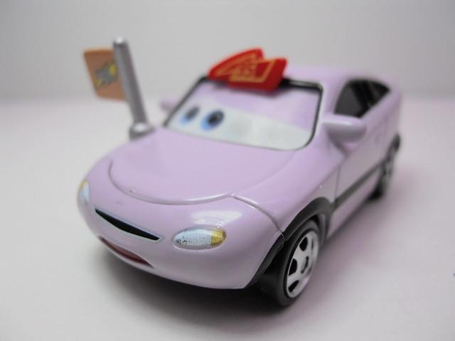 disney cars lenticular wilmar flatz (3)