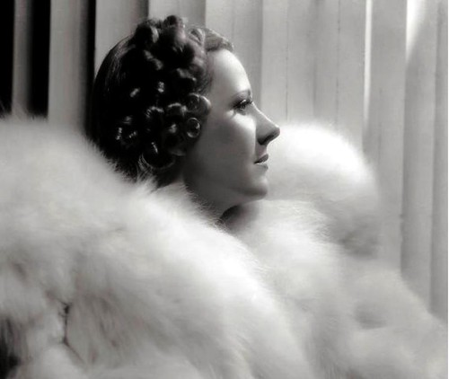 Irene Dunne, ''The Awful Truth'' 1937- publicity still