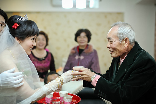 YCMH_Wedding_247