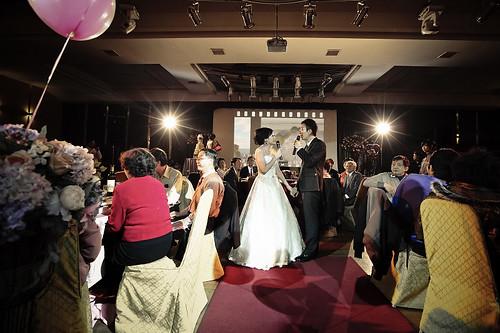 KWWJ_Wedding_346