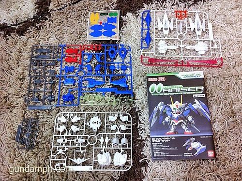 Building SD 00 Raiser (9)
