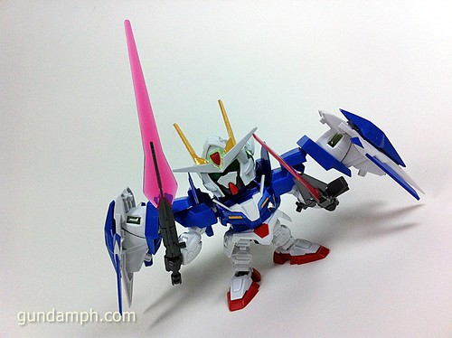 Building SD 00 Raiser (5)