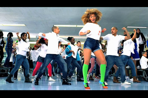 Beyonce-Move-Your-Body