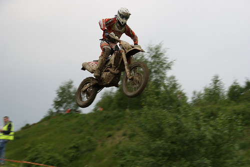 Marco Neubert