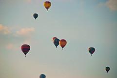 Freedom Weekend Aloft Balloons-9